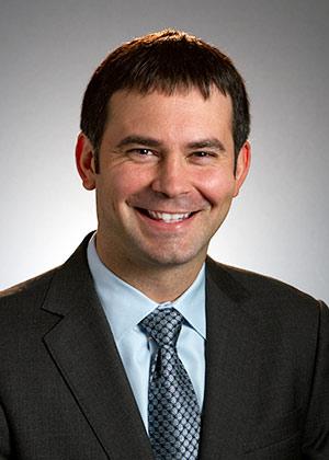 Attorney Jason P. Amala
