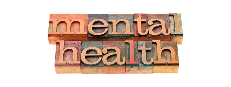 Mental health and the law: Part Two - Competency ...